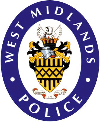 West-Midlands-Police