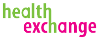 logo-health-exchange